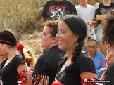 Fietas La Jaca 2017-07-15 - 0064