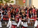 Fietas La Jaca 2017-07-15 - 0100