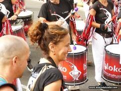 Fietas La Jaca 2017-07-15 - 0118