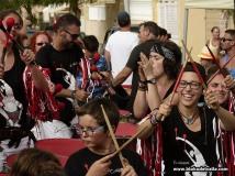 Fietas La Jaca 2017-07-15 - 0150