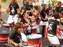 Fietas La Jaca 2017-07-15 - 0153