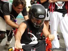 Fietas La Jaca 2017-07-15 - 0183