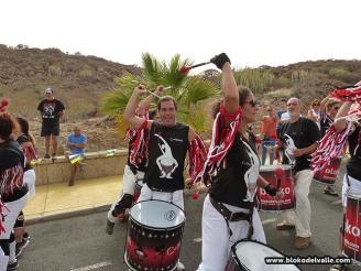 Fietas La Jaca 2017-07-15 - 0353