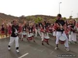 Fietas La Jaca 2017-07-15 - 0664