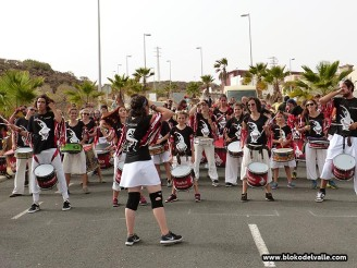 Fietas La Jaca 2017-07-15 - 0708