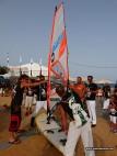 Campeonato Mundial Windsurf 207- 005