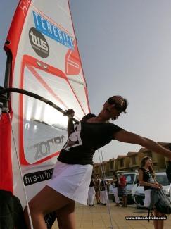 Campeonato Mundial Windsurf 207- 010