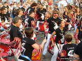 Campeonato Mundial Windsurf 207- 017