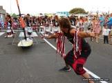 Campeonato Mundial Windsurf 207- 027