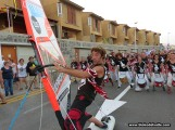 Campeonato Mundial Windsurf 207- 035