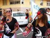 Campeonato Mundial Windsurf 207- 071