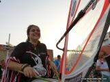 Campeonato Mundial Windsurf 207- 077