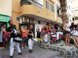 Campeonato Mundial Windsurf 207- 097