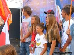 Campeonato Mundial Windsurf 207- 127