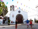 Fiestas Arico Nuevo 2017- 002