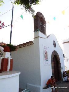 Fiestas Arico Nuevo 2017- 003