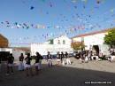 Fiestas Arico Nuevo 2017- 005