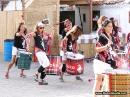Fiestas Arico Nuevo 2017- 013