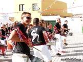 Fiestas Arico Nuevo 2017- 014