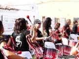 Fiestas Arico Nuevo 2017- 018