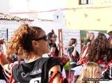 Fiestas Arico Nuevo 2017- 020
