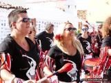 Fiestas Arico Nuevo 2017- 021