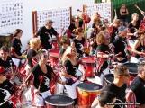 Fiestas Arico Nuevo 2017- 029