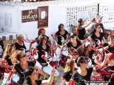 Fiestas Arico Nuevo 2017- 030
