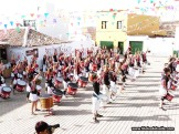 Fiestas Arico Nuevo 2017- 034