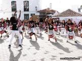 Fiestas Arico Nuevo 2017- 036