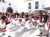 Fiestas Arico Nuevo 2017- 038