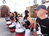Fiestas Arico Nuevo 2017- 044