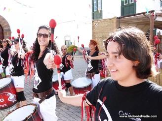 Fiestas Arico Nuevo 2017- 046