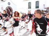 Fiestas Arico Nuevo 2017- 049