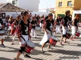Fiestas Arico Nuevo 2017- 051