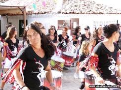 Fiestas Arico Nuevo 2017- 059