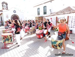 Fiestas Arico Nuevo 2017- 060