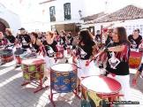 Fiestas Arico Nuevo 2017- 061