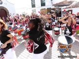 Fiestas Arico Nuevo 2017- 063