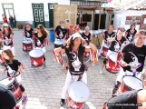 Fiestas Arico Nuevo 2017- 065
