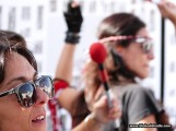 Fiestas Arico Nuevo 2017- 070