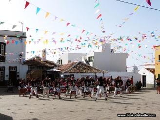 Fiestas Arico Nuevo 2017- 073