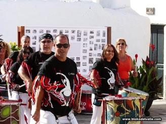 Fiestas Arico Nuevo 2017- 077