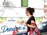 Fiestas Arico Nuevo 2017- 080