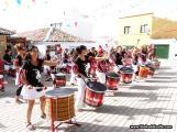 Fiestas Arico Nuevo 2017- 085