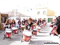 Fiestas Arico Nuevo 2017- 086