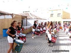 Fiestas Arico Nuevo 2017- 087