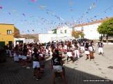 Fiestas Arico Nuevo 2017- 088