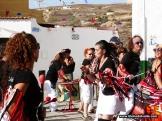 Fiestas Arico Nuevo 2017- 090