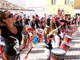 Fiestas Arico Nuevo 2017- 095
